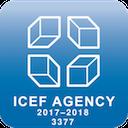 ICEF_2017