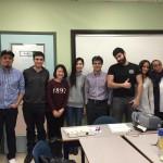 Shu-語言學校 SSLC | 多采多姿的加拿大遊學生活
