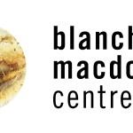 BMC畢業校友與朋友在溫哥華創立自己的品牌商店!