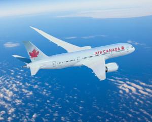 aircanada-787-2-300x240