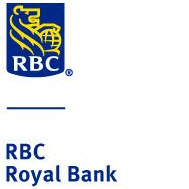 rbc-bank logo hello study 楓禾