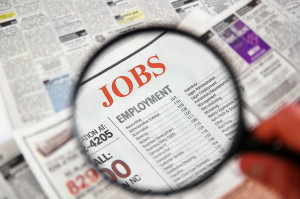 job-hunting-300x199