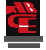 abce language school