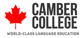 cambercollege-logo