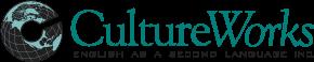 culture-works-logo