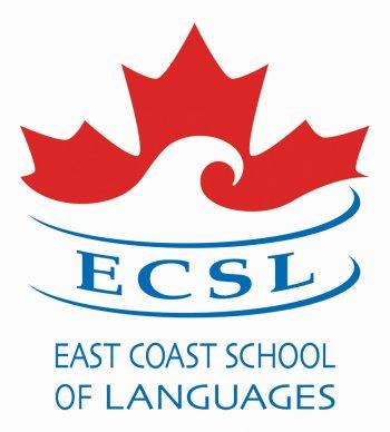 ecsl-east-coast-school-of-language-logo