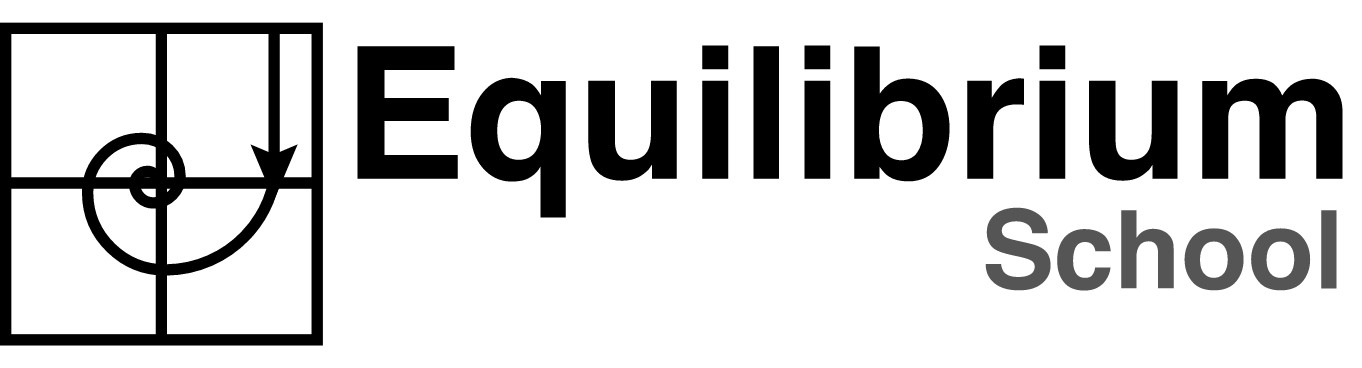 equilibrium-school-logo