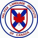 halifax-language-institute-canada-logo