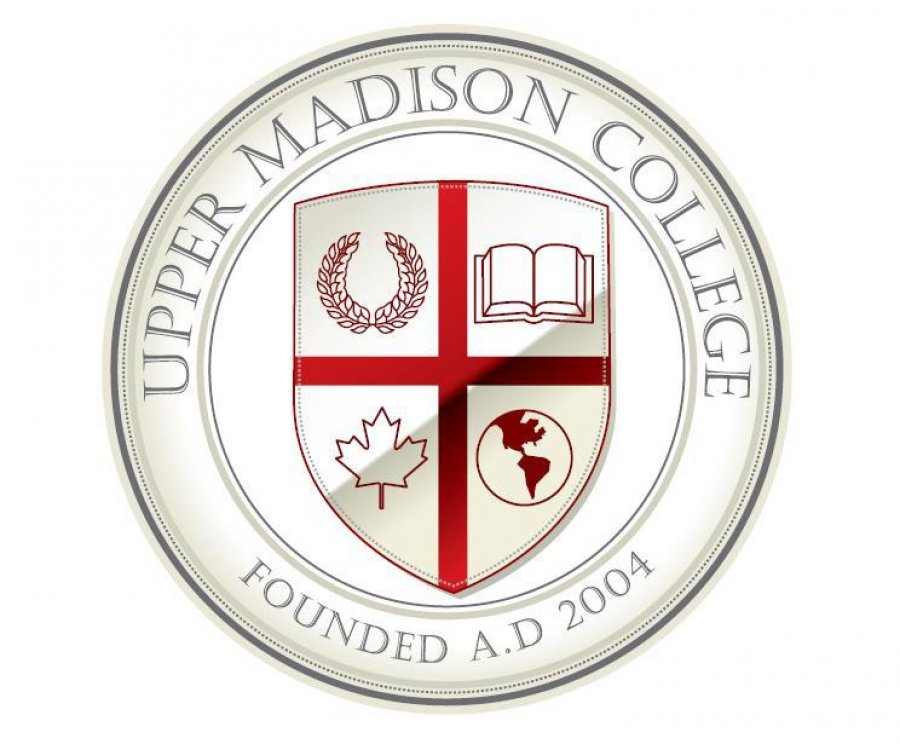 umc-upper-madison-college-logo