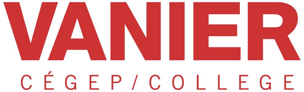 vc-vanier-college-logo