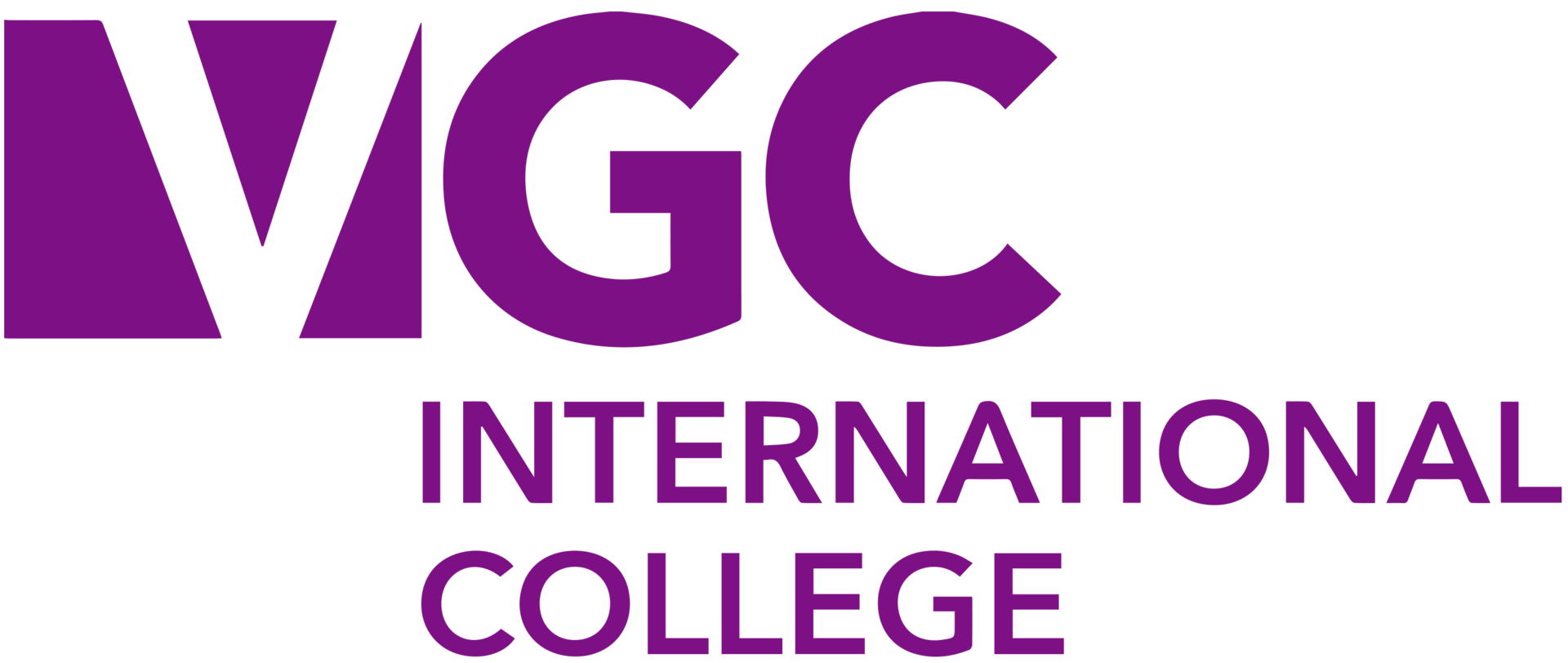 vgc-international-college-logo_purple_rgb