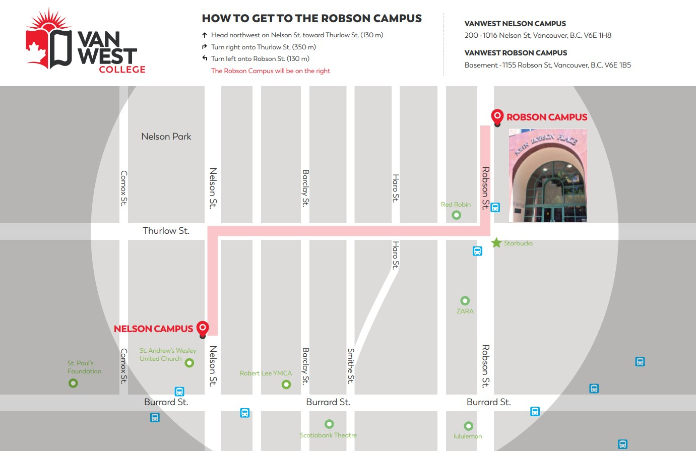 vanwest-robson-campus