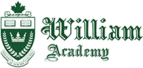 william-school-william-academy-logo