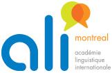 ali-academy-linguistic-international-logo