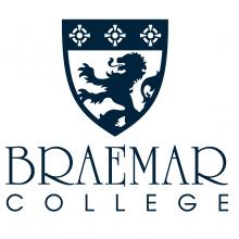 braemar-college-logo