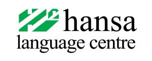 hansa-language-centre-logo