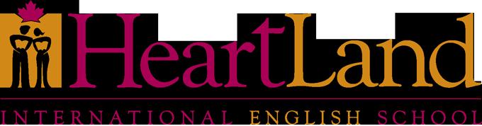 heartland-english-logo
