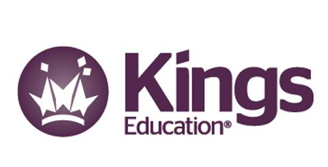kings-education-logo