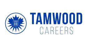 tamwood-careers-logo