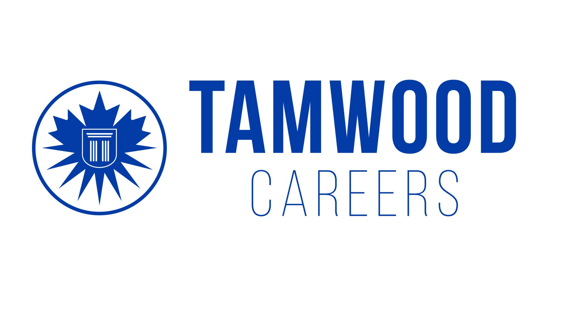 tamwood-careers-logo