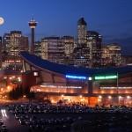 重要>>>2018加拿大打工度假申請,圖文教學Part 1