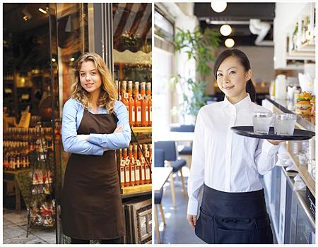ilac customer service