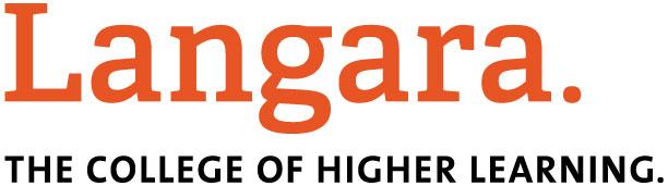 1_member_logo_langara