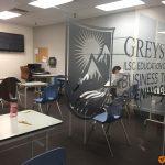 Greystone College-溫哥華