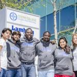 【卡位囉】Lambton College 萊姆頓學院 2021-2022年獎學金與開學資訊