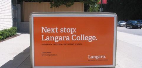 langara_content_1