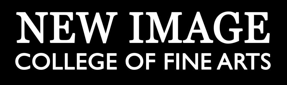 new-image-logo-nic