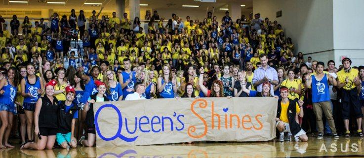 queens-shines