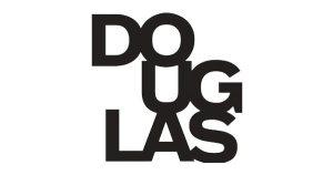 school_douglas