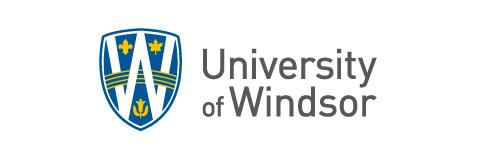 uwin_logo
