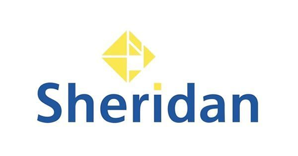 sheridan-logo