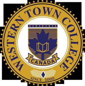 WTC logo 1