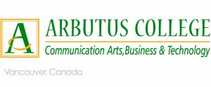 https://cdn.hellostudy.com.tw/wp-content/uploads/2016/08/educo-global_school-logos_arbutus-college-logo-300x125.jpg