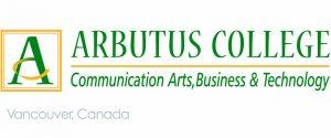 https://cdn.hellostudy.com.tw/wp-content/uploads/2016/08/educo-global_school-logos_arbutus-college-logo-300x125.jpg