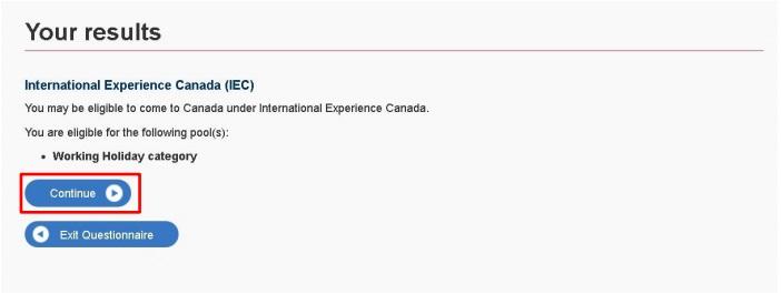 加拿大遊學打工度假申請19