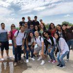 WTC語言學校-多倫多