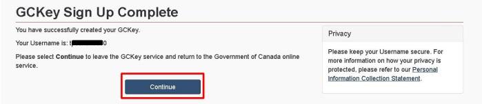 加拿大遊學打工度假申請8