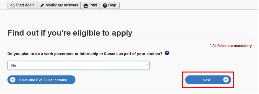 加拿大打工度假申請8