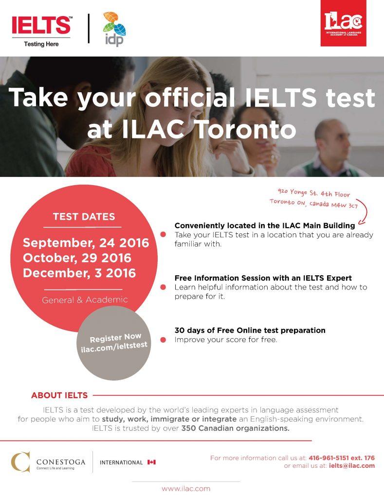IELTS_at_ILAC_Toronto_min
