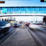 Northern Alberta Institute of Technology(NAIT)北亞伯達理工學院 2021-2022年最新入學資訊