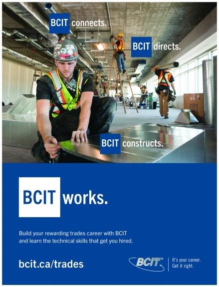 bcit_content_7