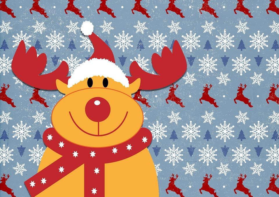 https://cdn.hellostudy.com.tw/wp-content/uploads/2016/12/Christmas-Reindeer-Cute-Happy-Rudolph-Deer-951494.jpg