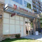 VanWest College ESL課程試聽結果評價|加拿大語言學校大評比|HelloStudy獨家