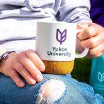 Yukon University YukonU 育空大學