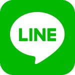 line_icon logo