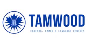 https://cdn.hellostudy.com.tw/wp-content/uploads/2017/01/Tamwood-Logo-hellostudy-300x150.png
